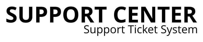 MUT ICT SUPPORT